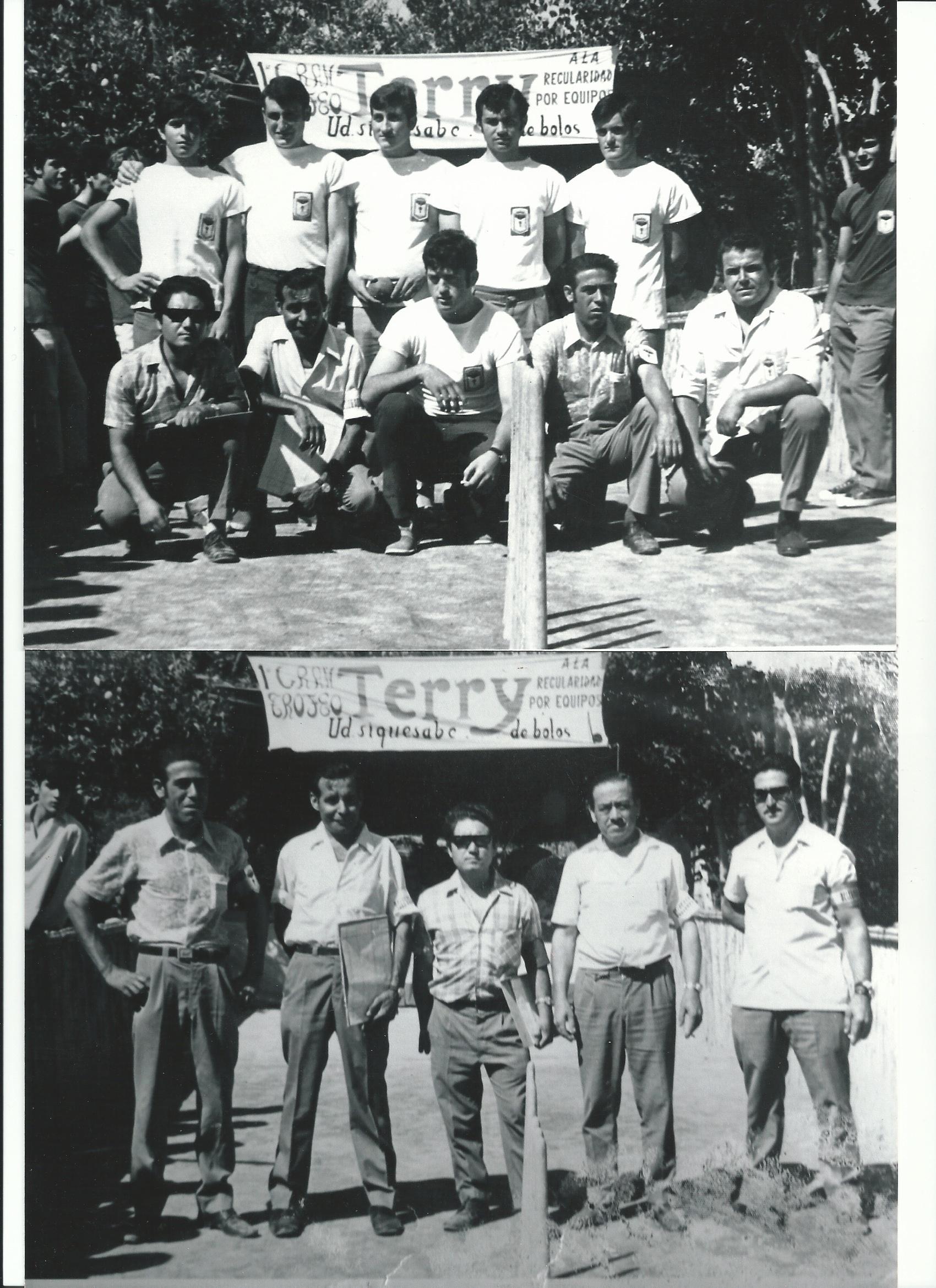 fotos antiguas nº 3