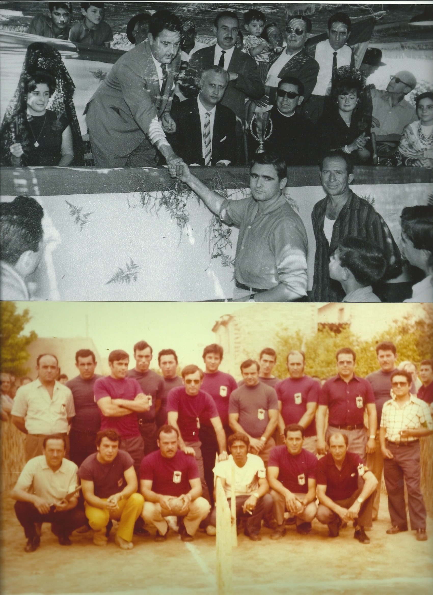 fotos antiguas nº1