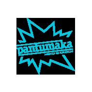 Pantumaka ı Agencia de publicidad en Murcia